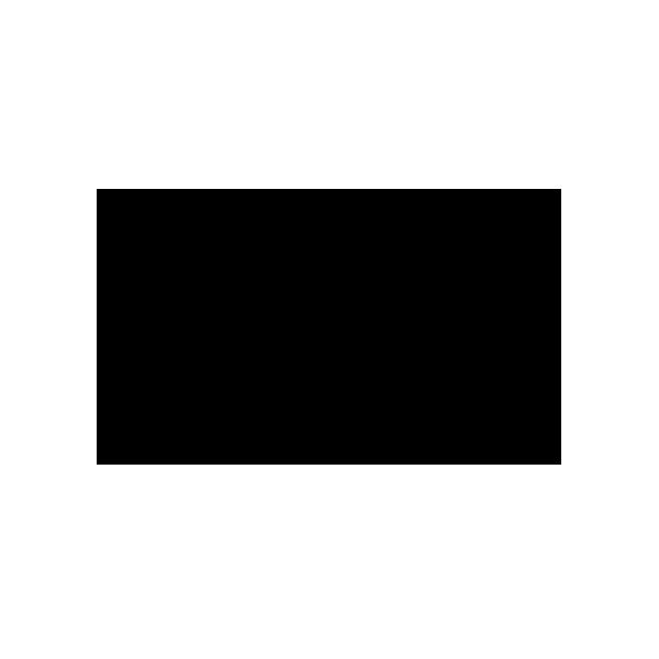 sello-600×600
